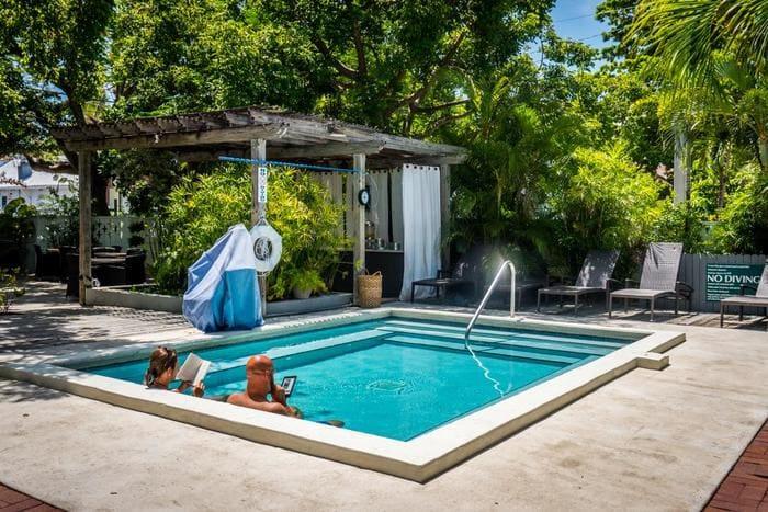 merlin-guest-house-key-west-pool.jpg