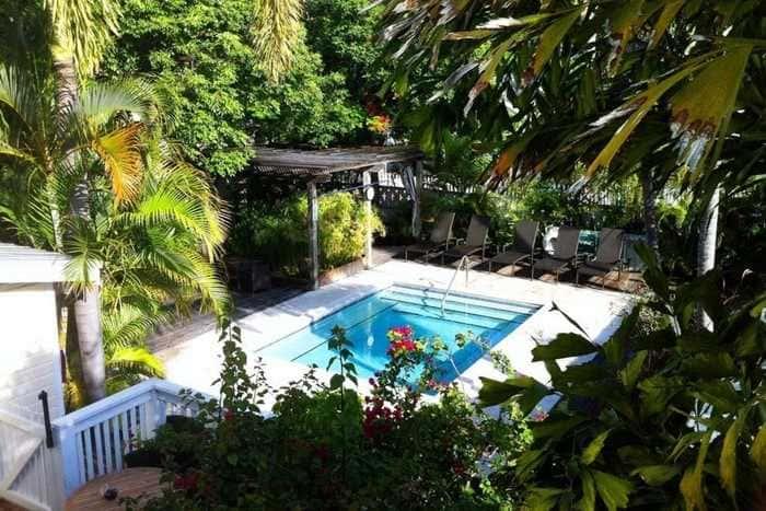 merlin-guest-house-key-west-pools.jpg