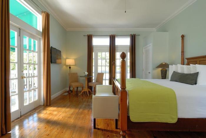 merlin-guest-house-key-west-rooms.jpg