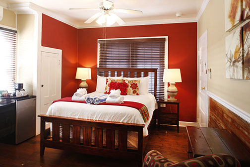 fleming-inn-key-west-room.jpg