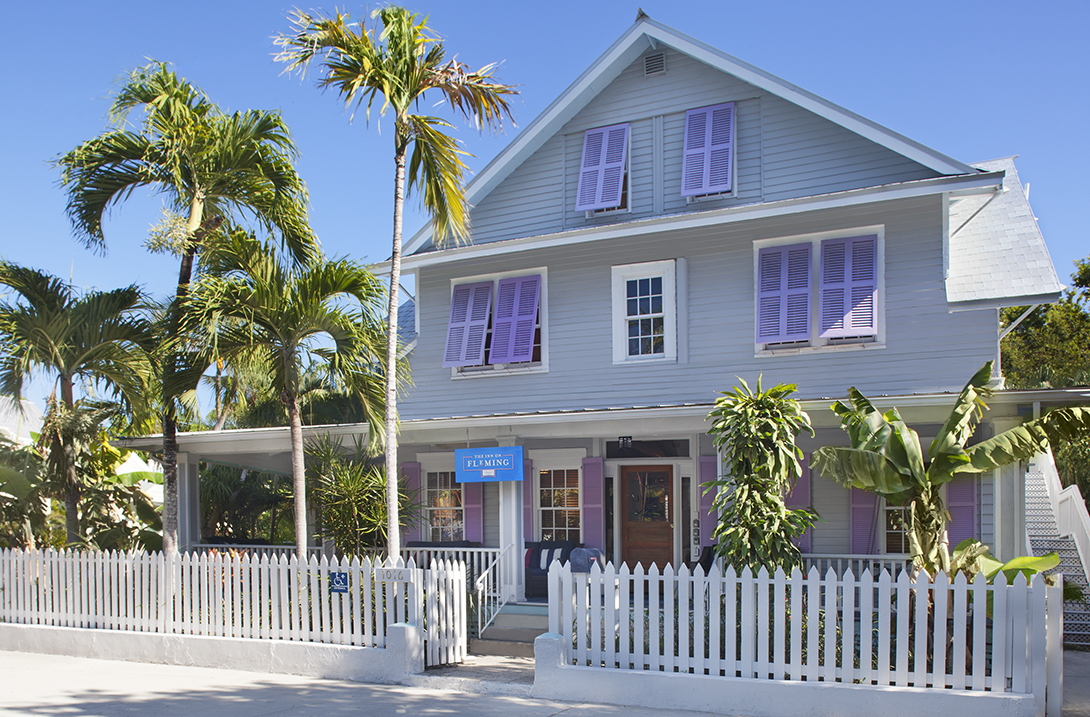 fleming-inn-key-west-outside.jpg