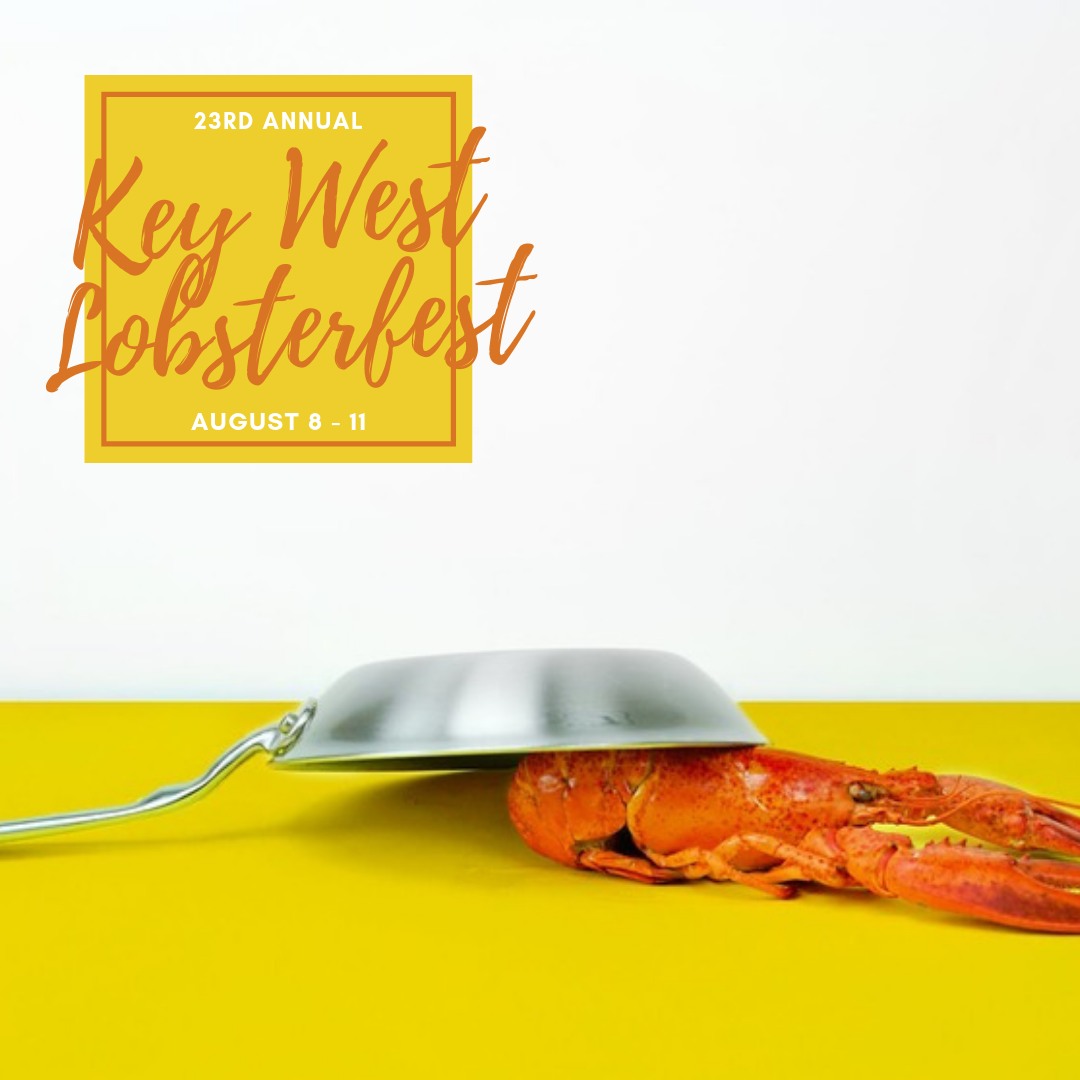 Key-West-Lobsterfest-2019.png