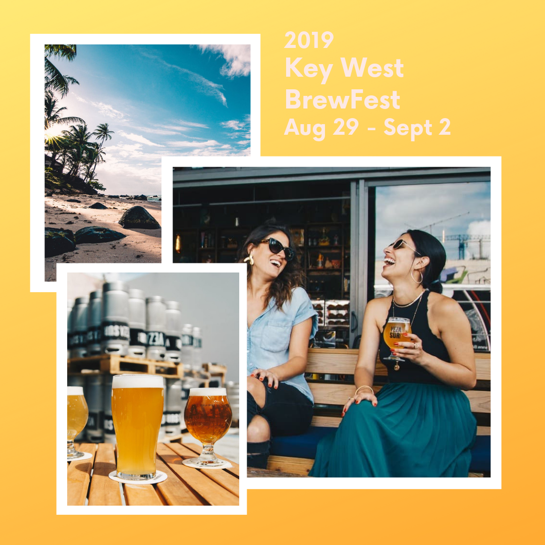 key-west-brew-fest-2019.png