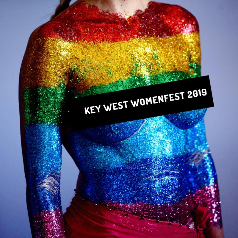 key-west-women-fest-2019.png