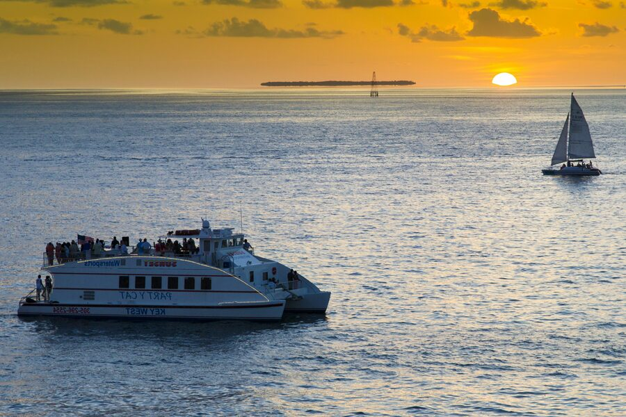 sunset-water-sports-key-west-boat-sunset.jpg