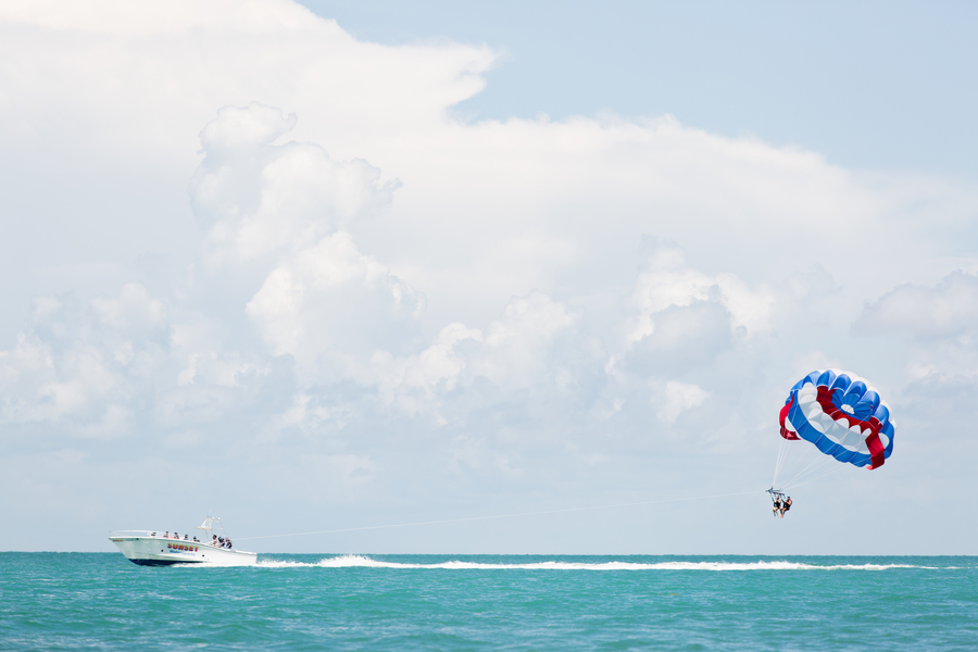 sunset-water-sports-key-west-parasailing.jpg