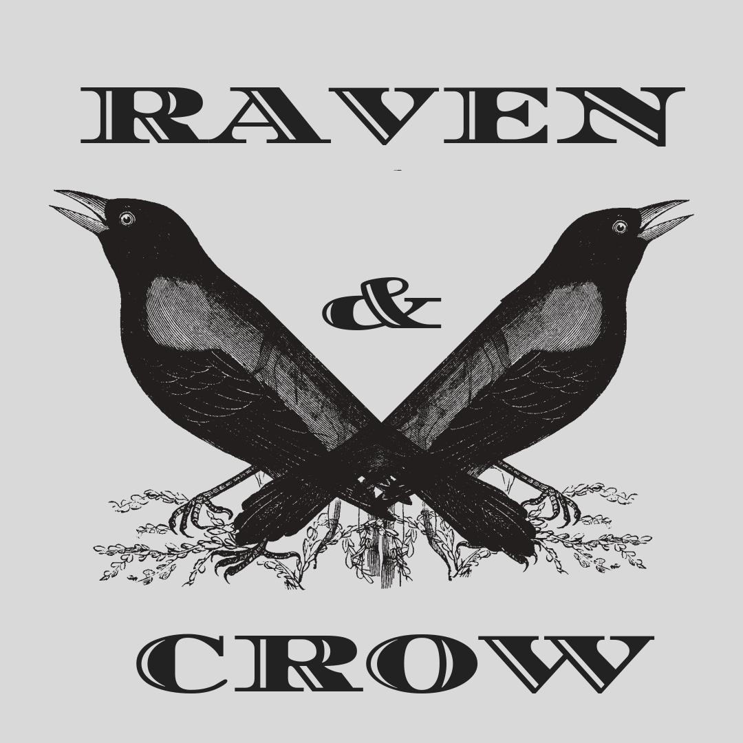 RAVEN & CROW logo-3.png