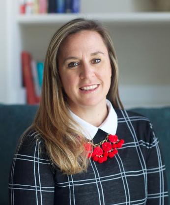 Heather Lebischak - ADMINISTRATOR