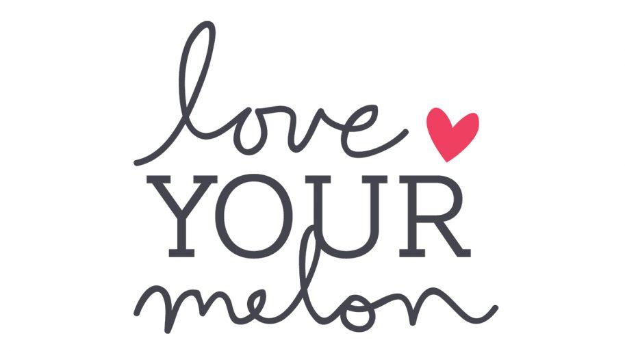 Love-Your-Melon-913x513.jpg