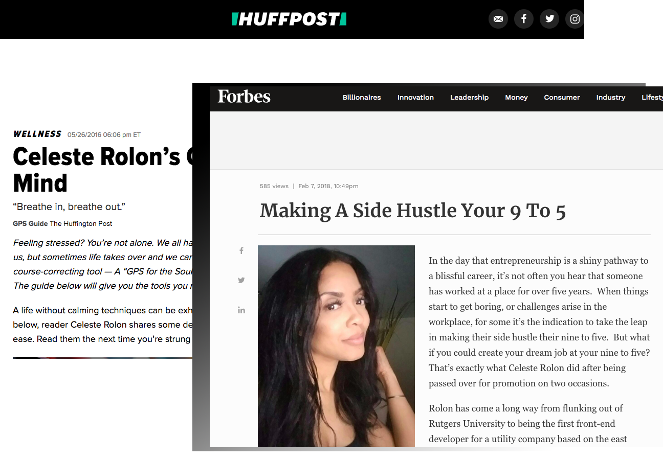CelleRolon_forbes_huffpost.png