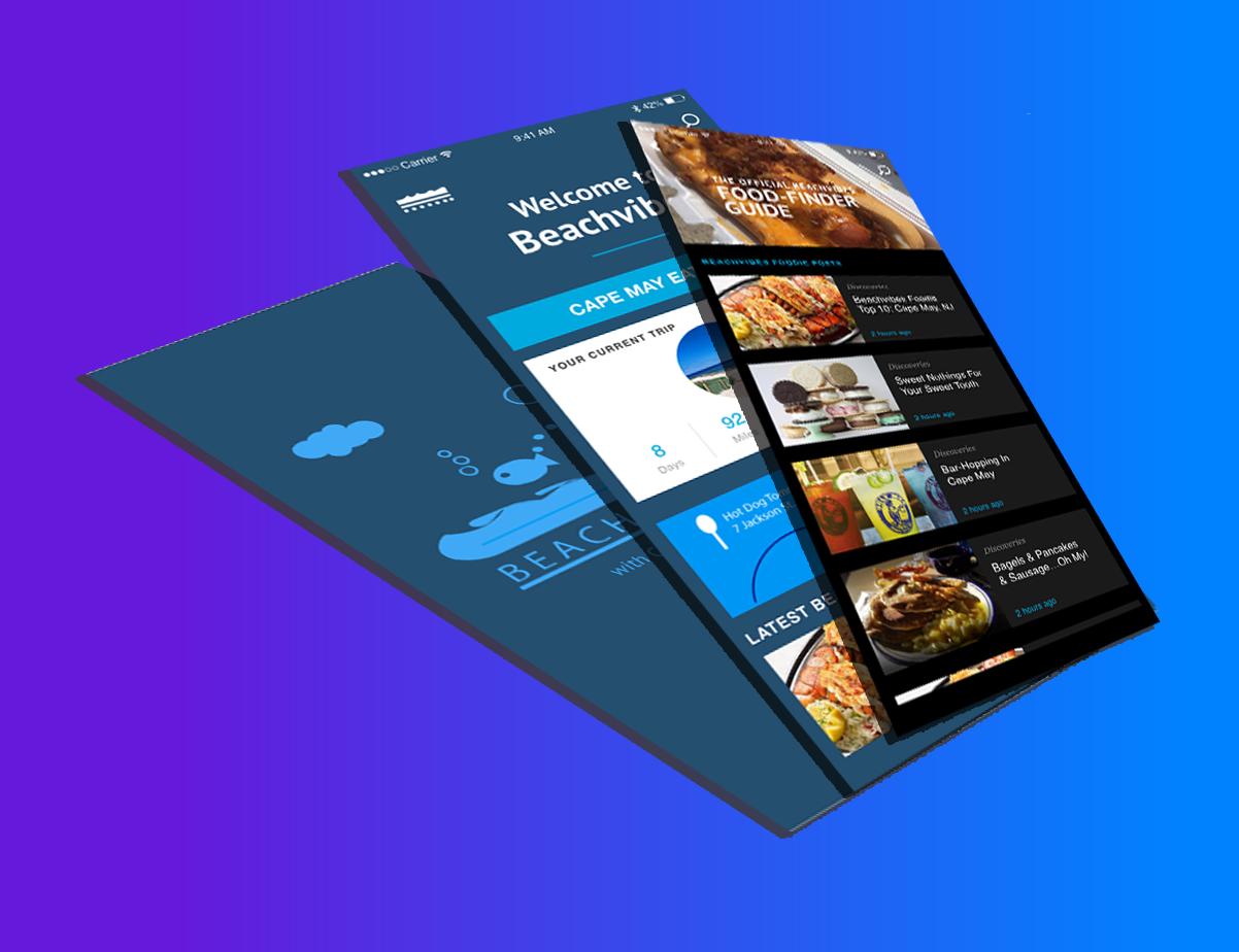 Beachvibes-mobile-app.png