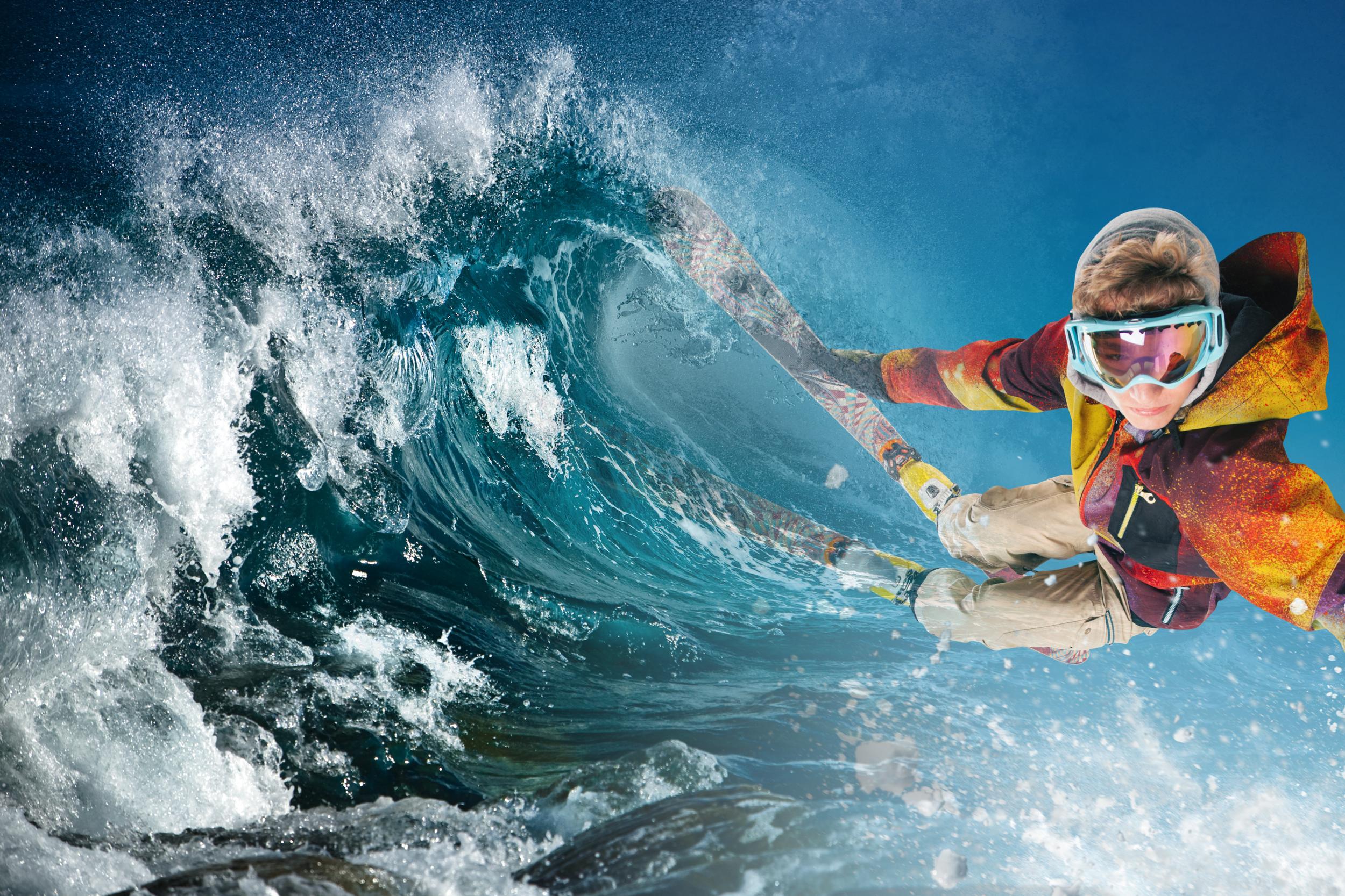 waterskiing.png