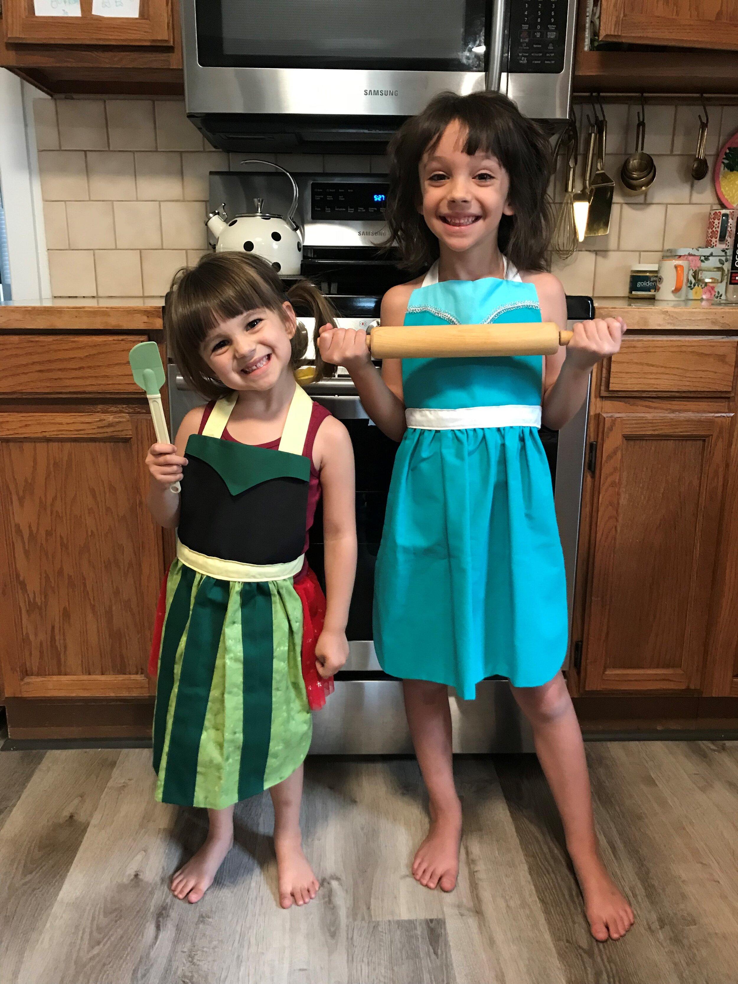 Jimmy's daughters.jpg