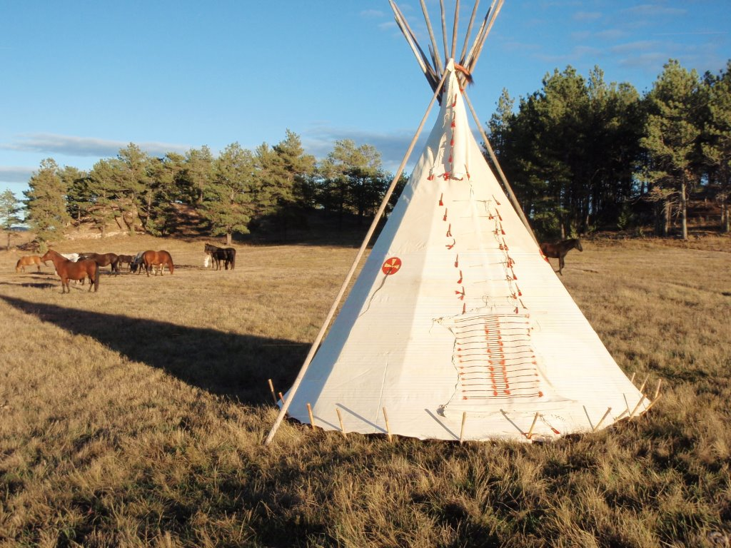 new hide tipi 008.jpg