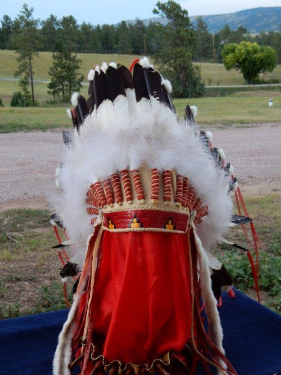 Hunkpapa Sioux 001.jpg