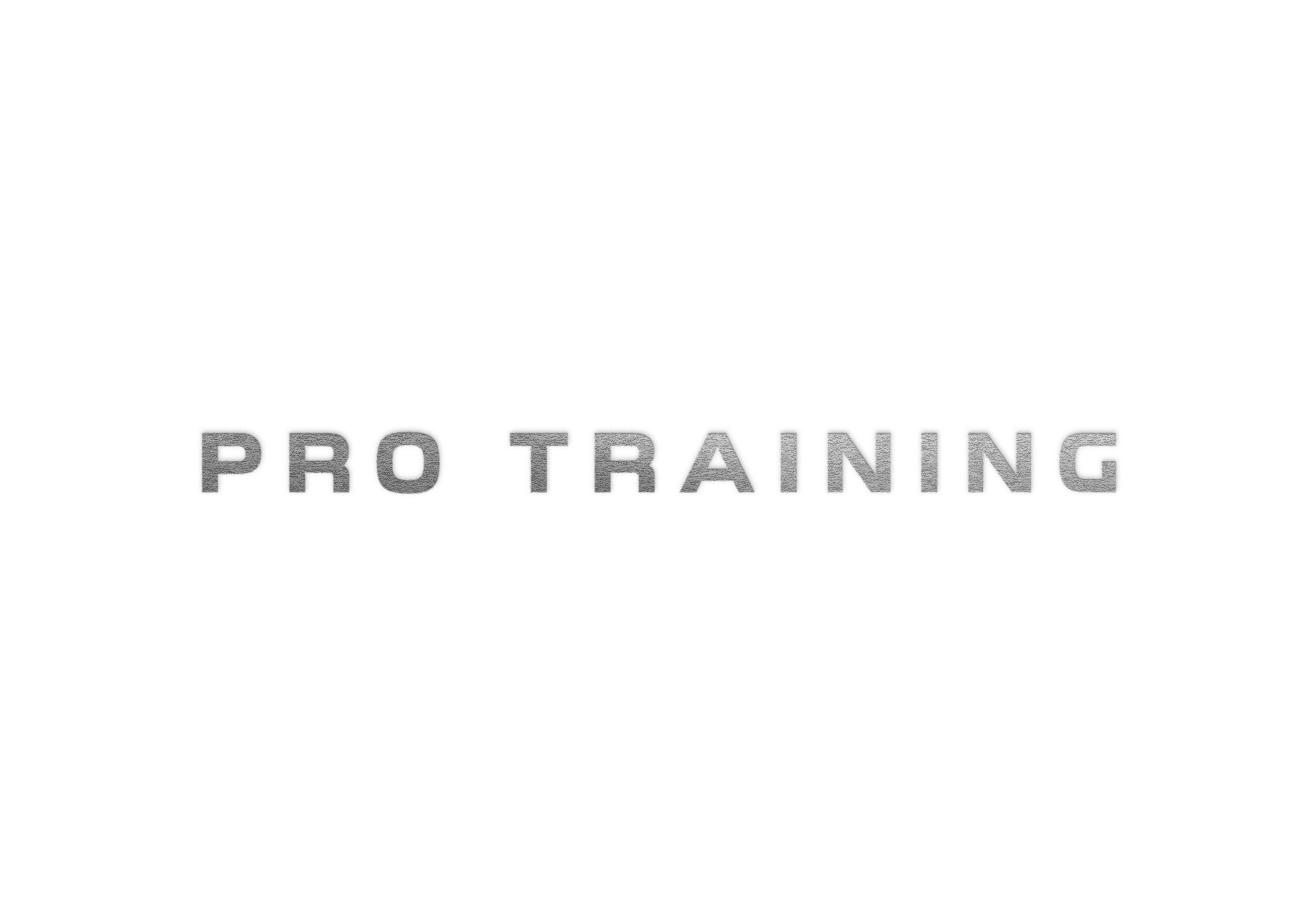 PROTRAINING-HEADER.png