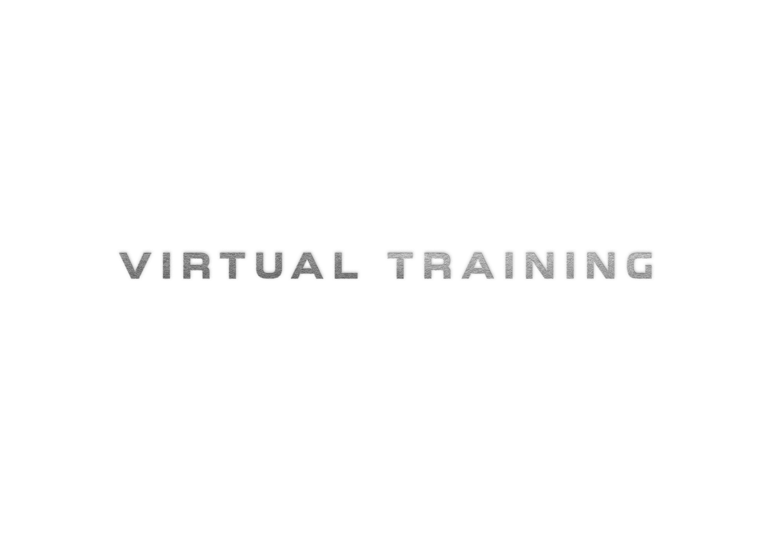 VIRTUAL-TRAINING.png
