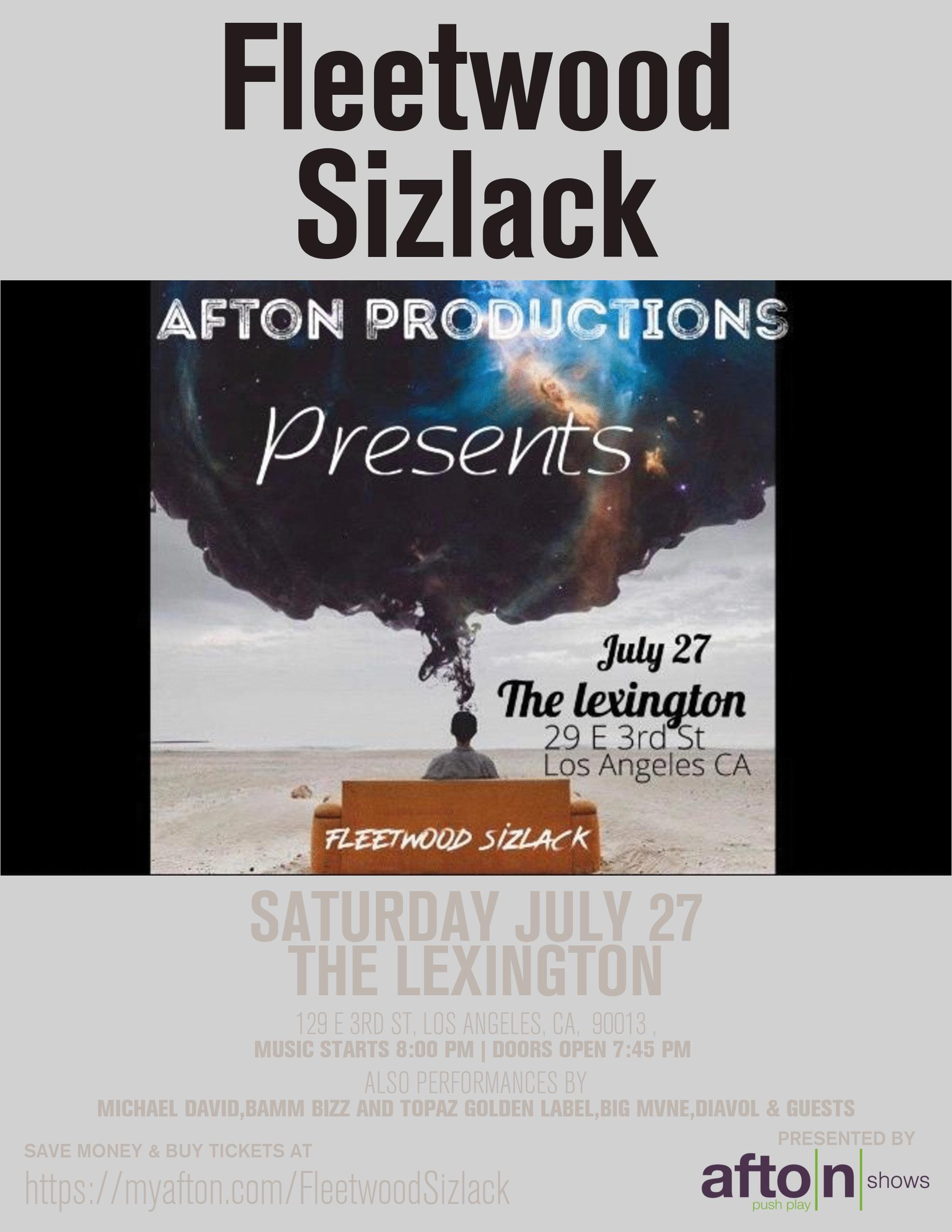 TheLexington-Jul27.jpg