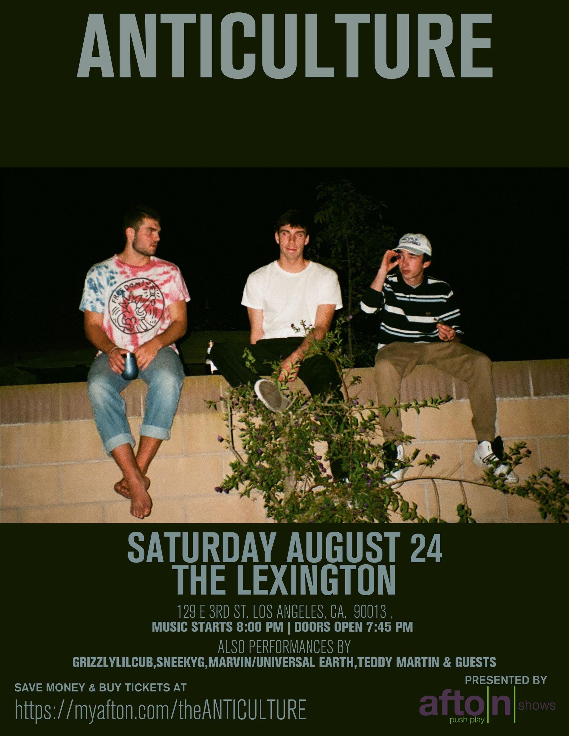 TheLexington-Aug24.jpg