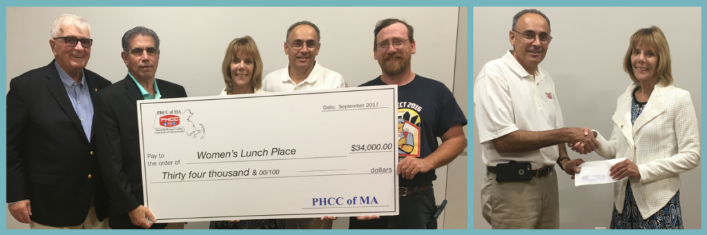 PHCC-of-MA-Donation-1024x341.png