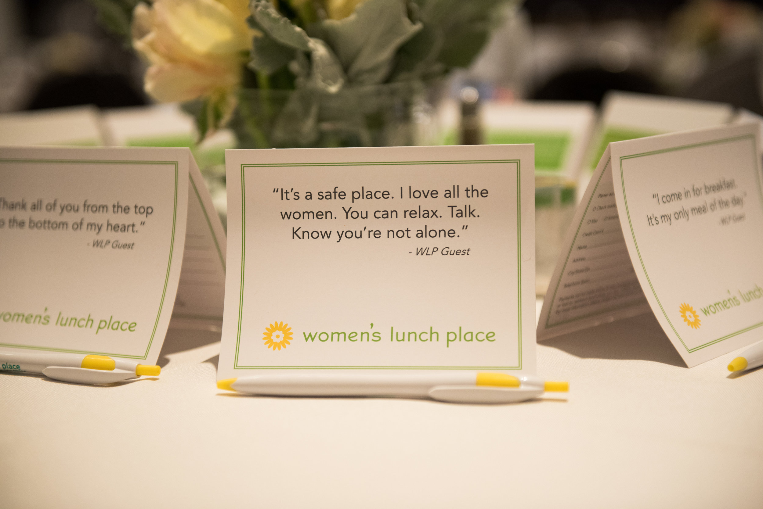 0005_WomensPlaceLunch_180427.jpg
