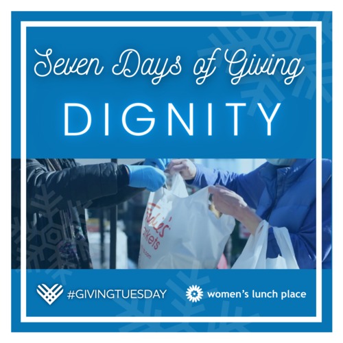 Seven Days of Giving_Dignity.png