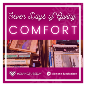 Seven Days of Giving_Comfort.png