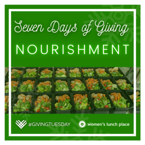 Seven Days of Giving_Nourishment.png