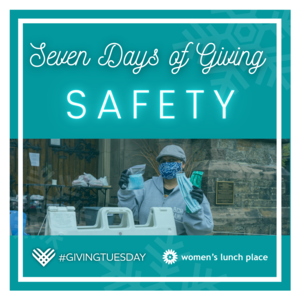 Seven Days of Giving_Safety.png