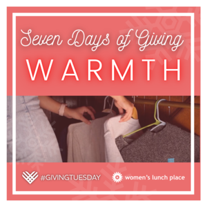 Seven Days of Giving_Warmth.png