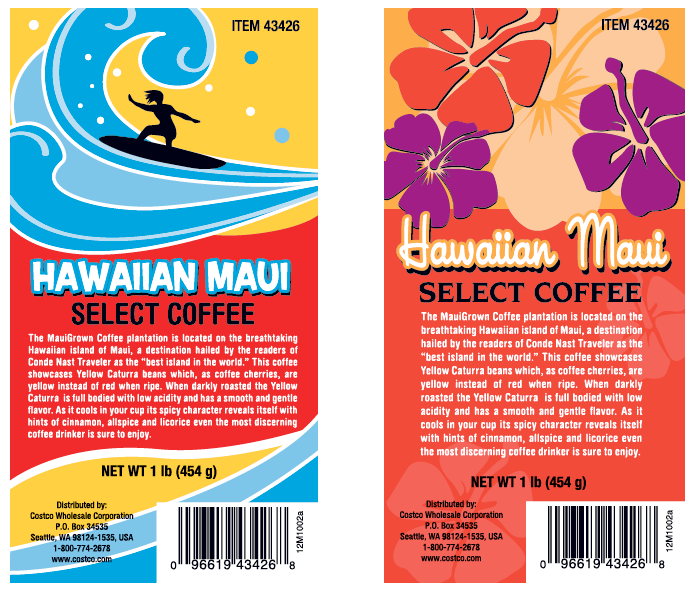 hawaii labels.png