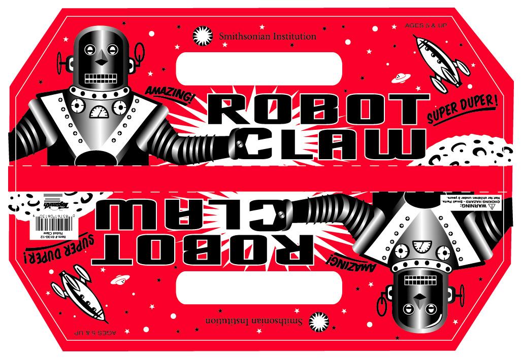 RETRO ROBOT CLAW.jpg