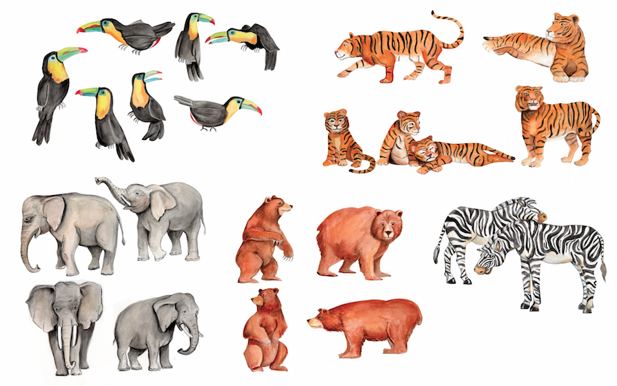 watercolor animals.png