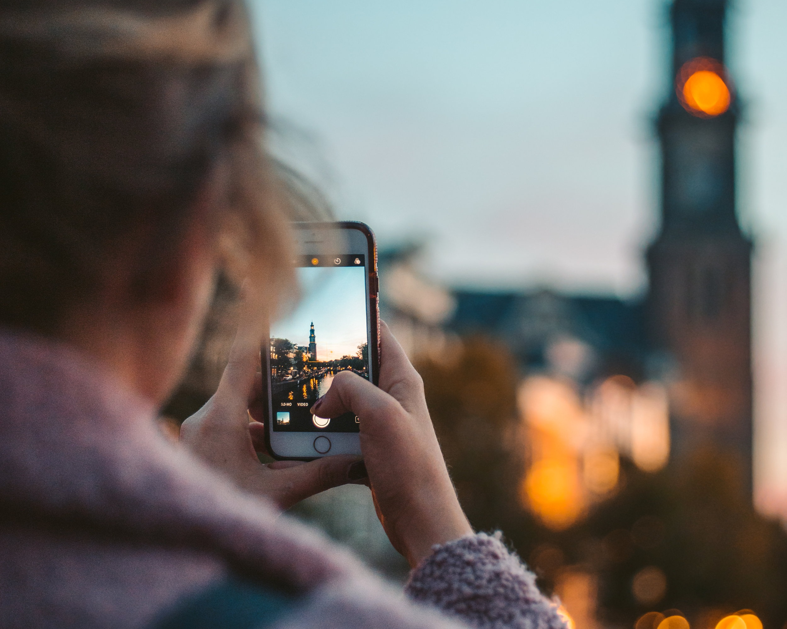 submitting photos - Technology is hard. Not everyone has an iPhone, Android or other smart phone device.No worries! To the right is a list of photos we accept. Email support@bigfootinspections.co for more information.Or you can contact us at 719-301-7157 M-F 8am-5pm.