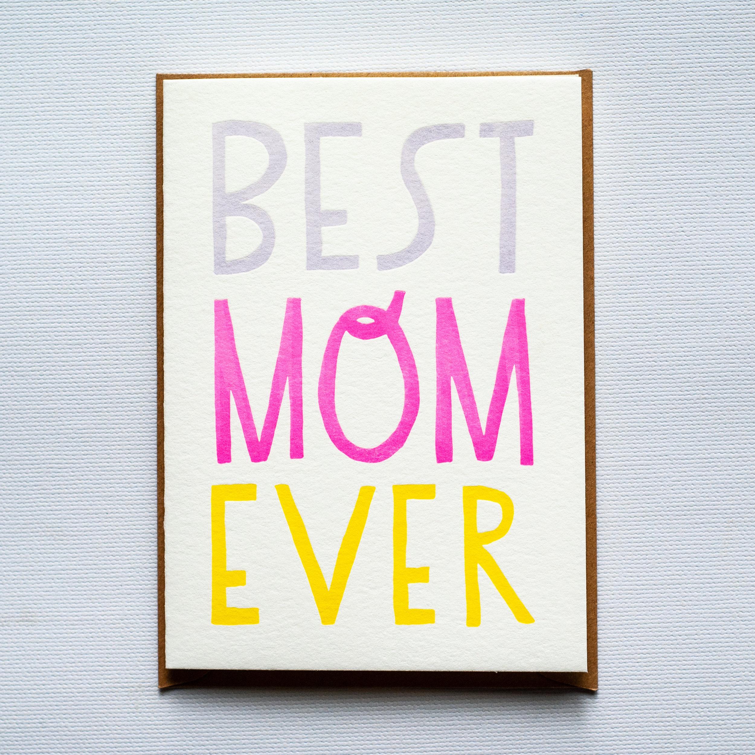 bestmomever.jpg