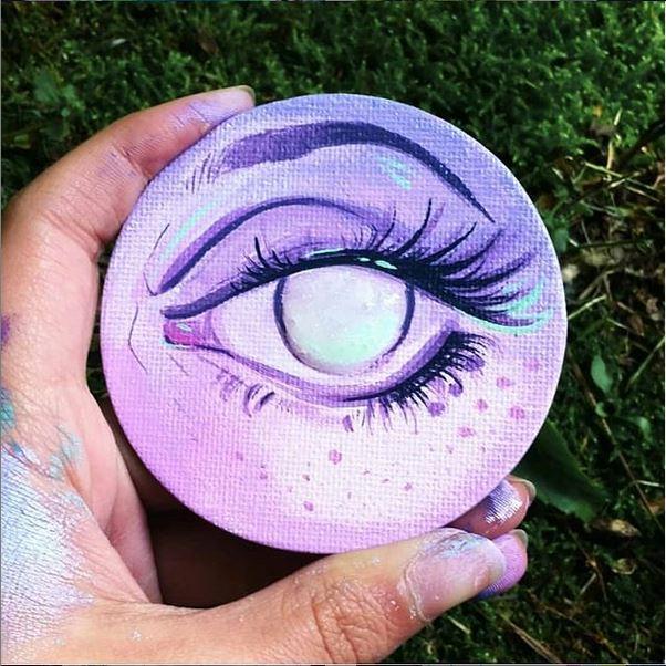 Eye goop.JPG