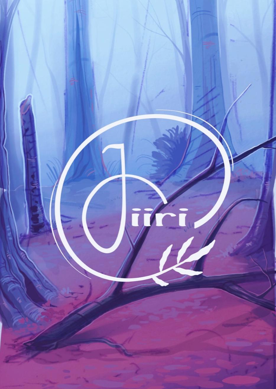 foresty logo.jpg