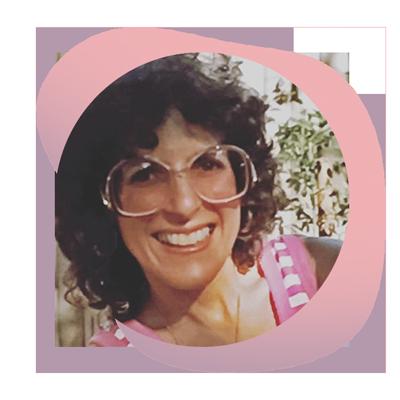 Sally_Ann_Bardach_Goodbye_Diaries_Headshot.png