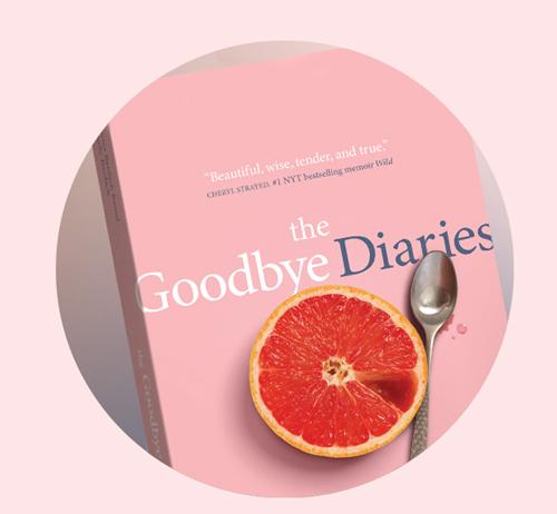 Book-Cover-Circle-new.jpg