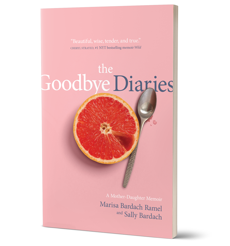 TheGoodbyeDiaries-Cover-new.png