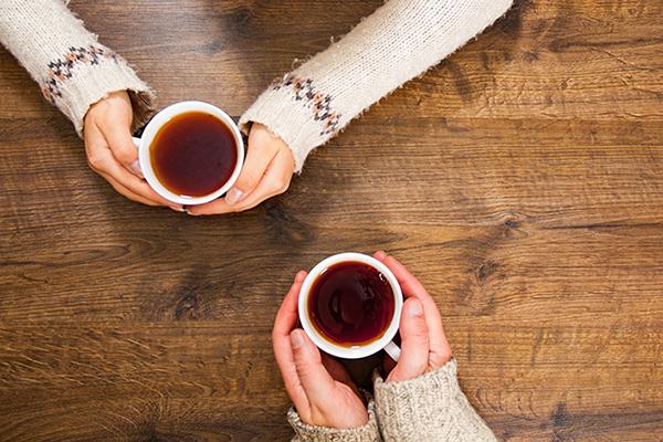 coffee 198015093.jpeg