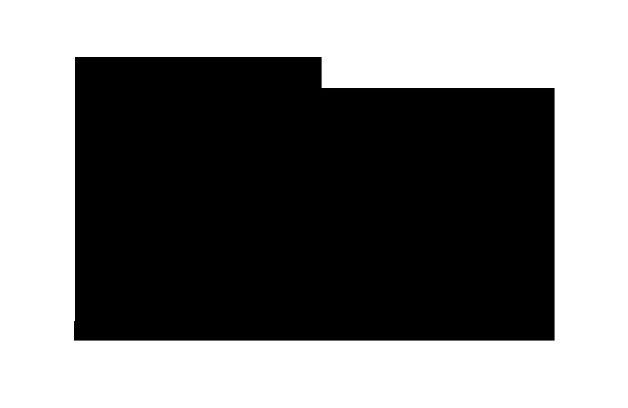 SC_logo_HD_transp-2.png