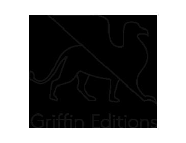griffin-editions4-tt-width-253-height-223-bgcolor-FFFFFF.png