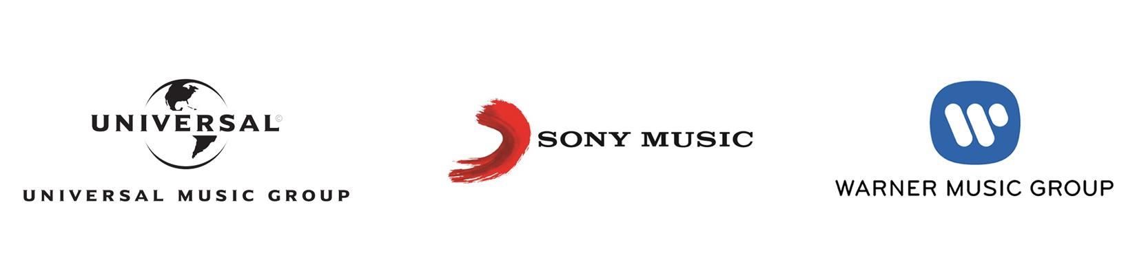music_label_logos.jpg