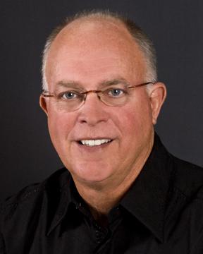 Dr. George Moore- Sedona Dentist