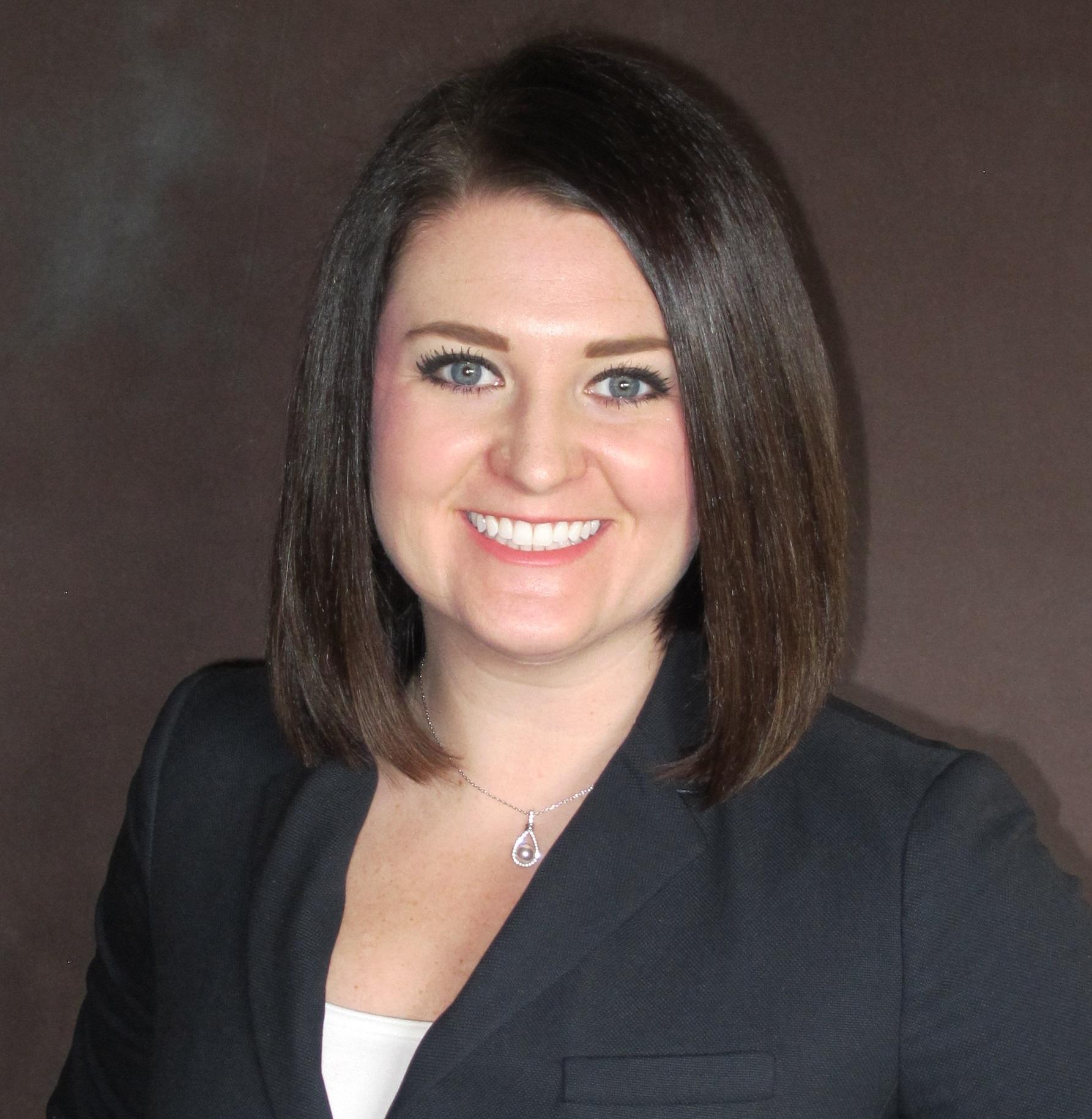 Dr. Katherine Held- Sedona Dentist