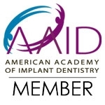 American Academy of Implant Dentistry Sedona.jpg