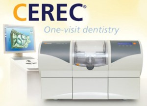 Sedona Cerec Same Day Crowns.jpg