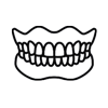 Denture Icon.png