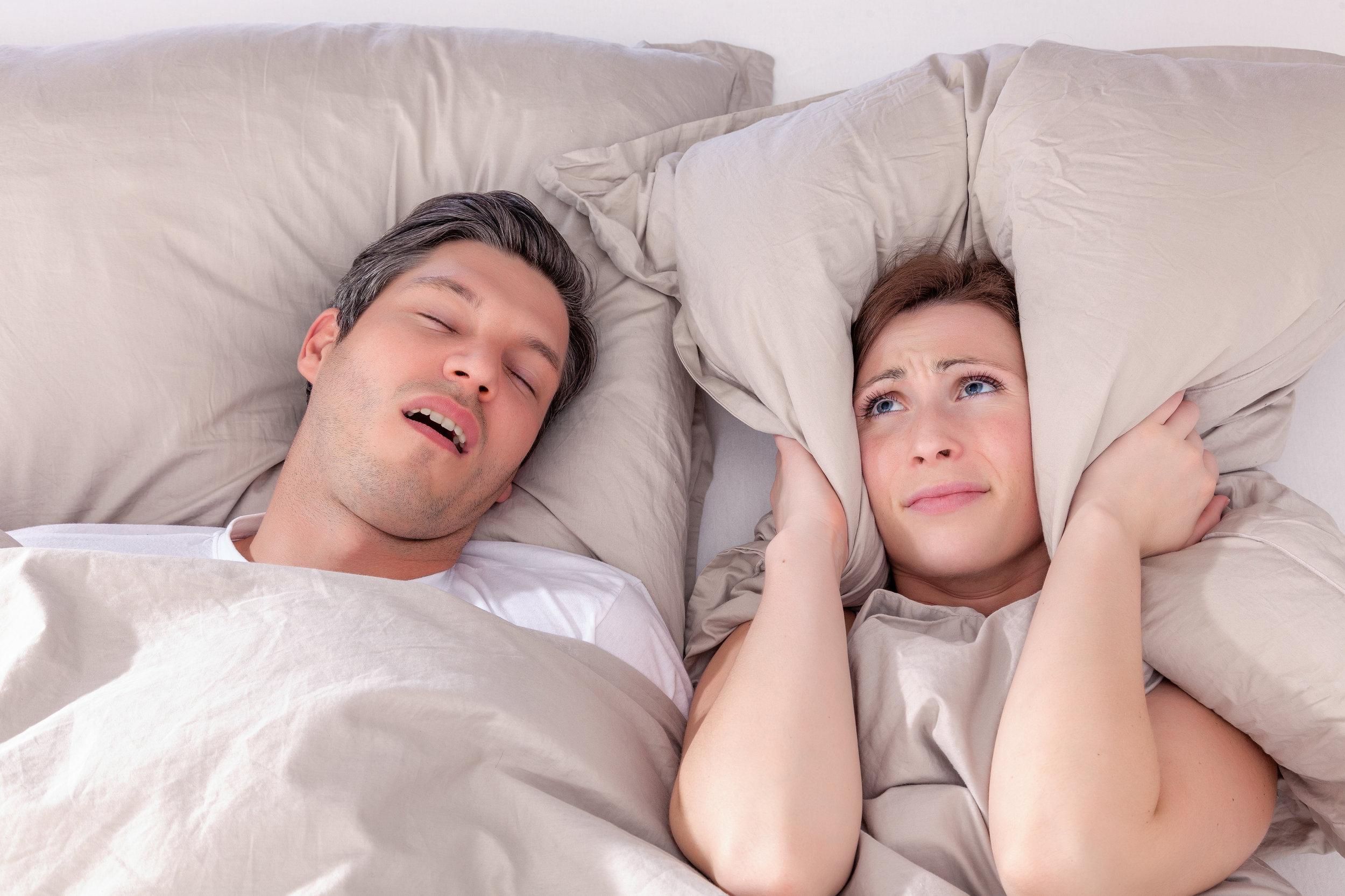 Sedona sleep Dentist Dr. Jonathan Held